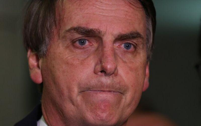 Promessa de Bolsonaro de isentar do IR até quem ganha cinco salários mínimos ainda não saiu do papel
