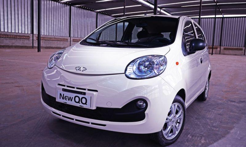 LISTA: veja os 10 carros novos mais 'baratos' do Brasil em julho