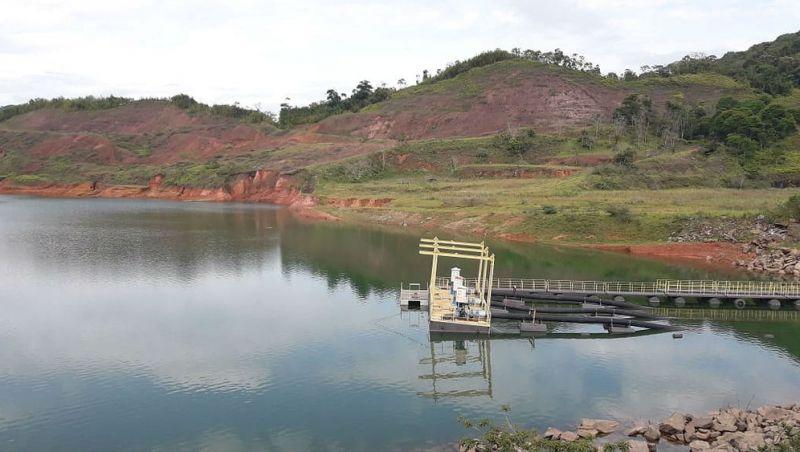 Prefeitura de Juiz de Fora adere ao programa 'Produtor de Água'