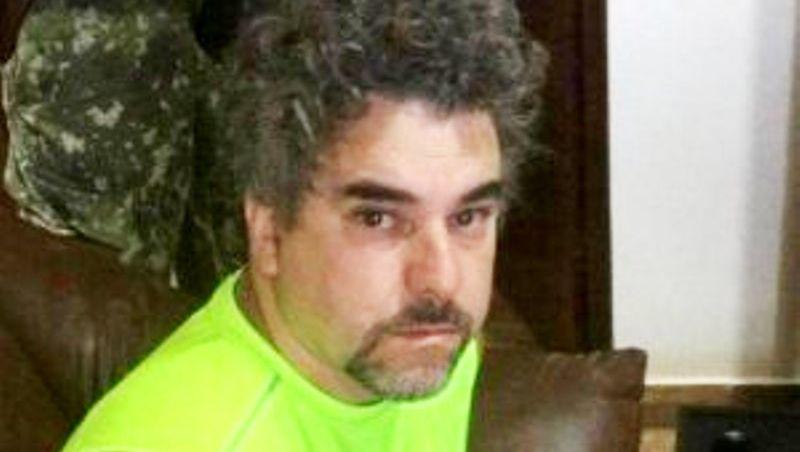 Traficante brasileiro Marcelo Piloto é acusado de matar mulher em prisão no Paraguai