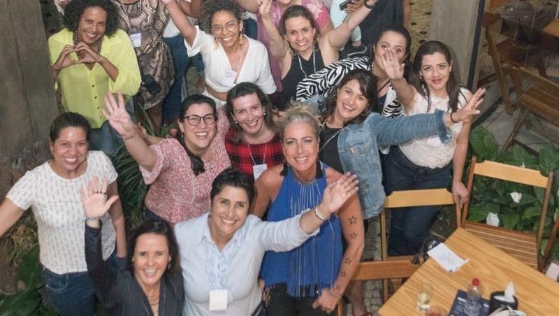 Empreendedorismo feminino e social muda a vida de mulheres em Juiz de Fora