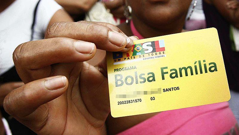 Bolsa Família tem 278 novos beneficiários em Juiz de Fora