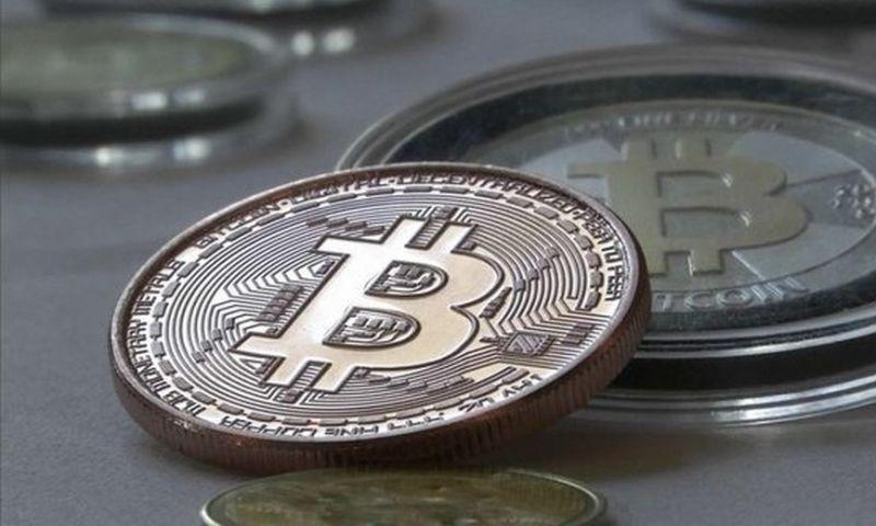 Reclamações de clientes sobre bitcoins crescem mais de 2.000% em 2017, diz pesquisa