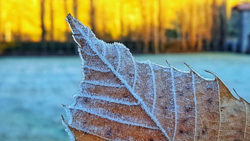 Inverno no Brasil: veja os recordes de temperaturas mínimas já registradas no país e o frio das cidades turísticas