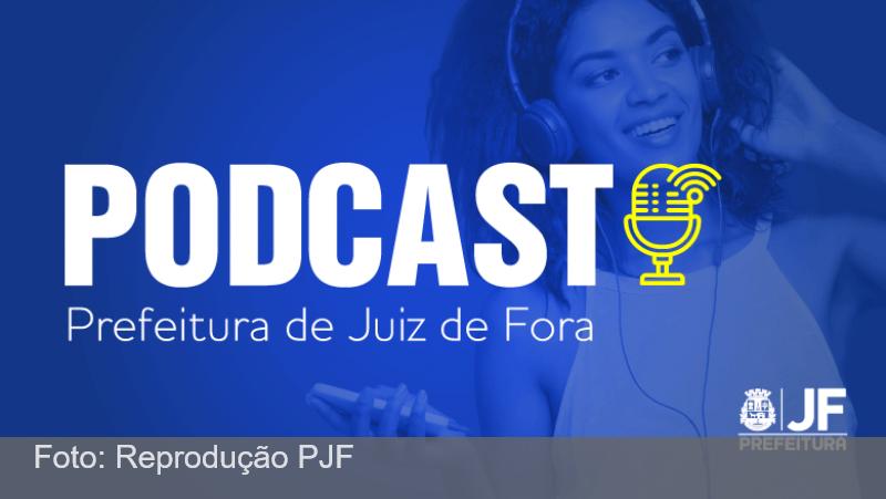 Podcast Acontece JF: Settra inicia Semana Nacional do Trânsito