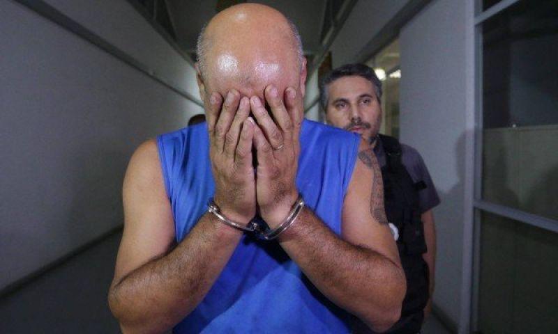 Militares desertores ou da ativa são presos por tráfico de drogas, roubos e homicídios