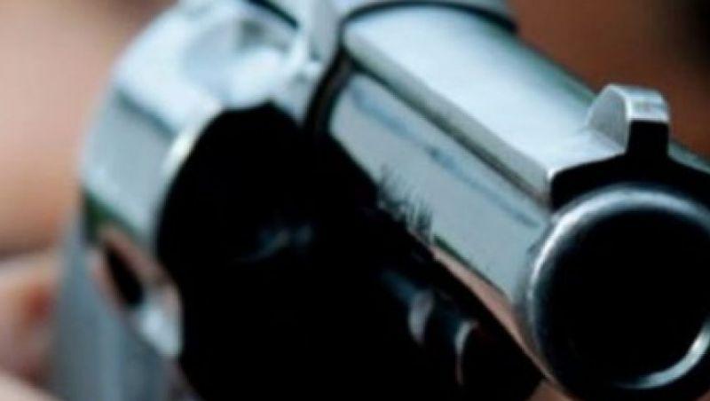 Jovem de 20 anos é morto a tiros na Zona Norte de Jf