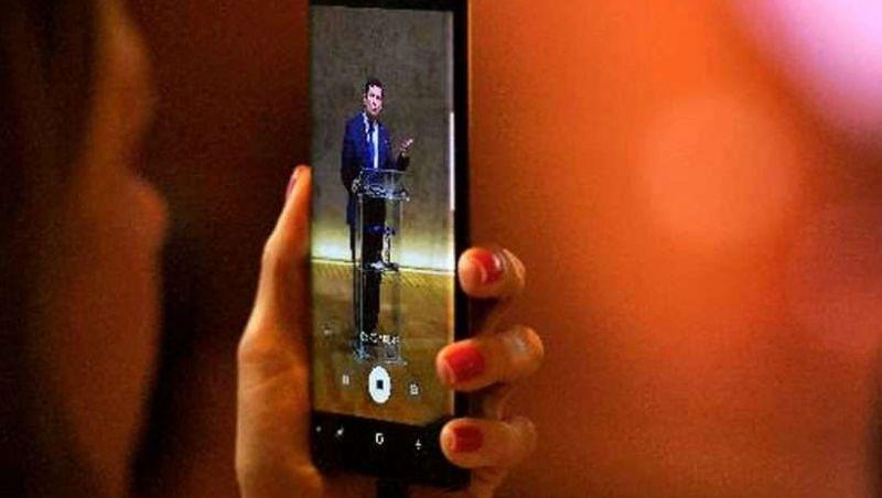 Crimes cibernéticos disparam e expõem fragilidade tecnológica no Brasil