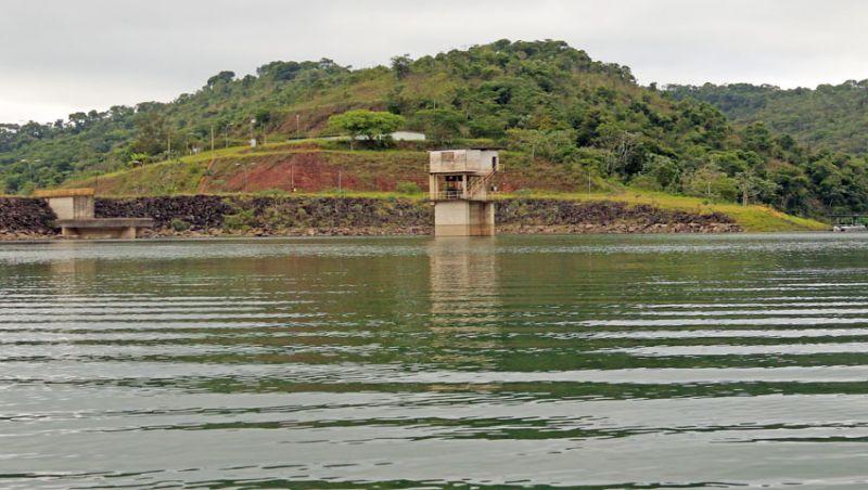 Dia Mundial da Água: Saiba qual o consumo de diário de cada juiz-forano