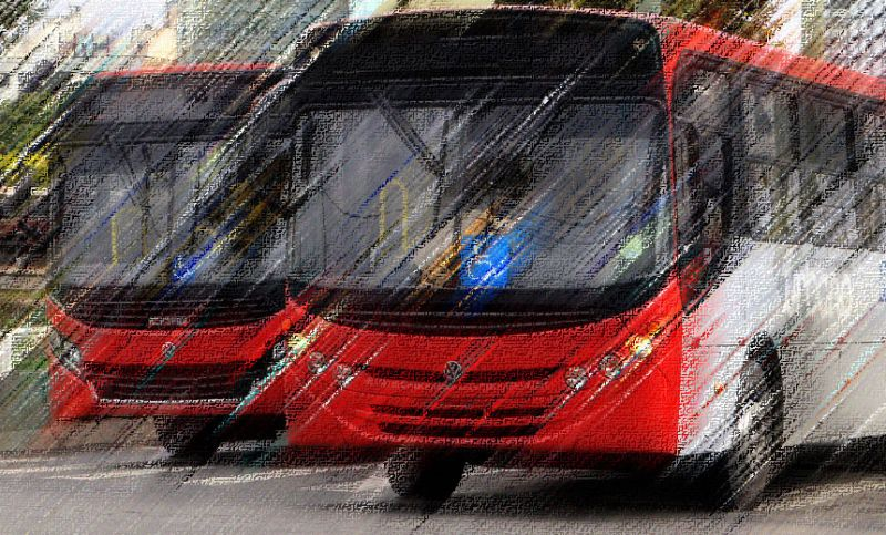 Settra implanta abrigos em pontos de ônibus
