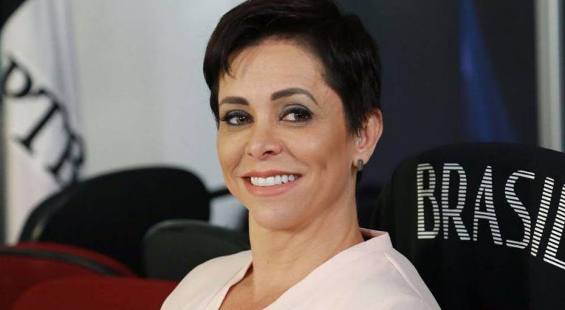 Carmen Lúcia mantém suspensão da posse de Cristiane Brasil como ministra