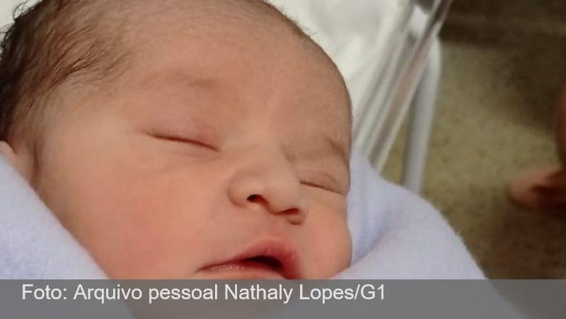 Jovem que deu à luz após achar que bebê era tumor perde o emprego no litoral de SP