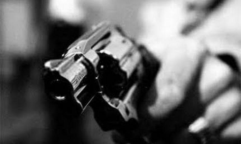 Jovem é encontrado morto horas depois de moradores ouvirem disparos em Juiz de Fora
