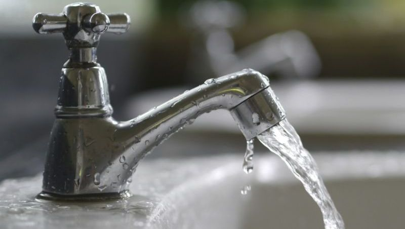 Falta de energia afeta produção na ETA CDI, e Cesama orienta sobre economia de água
