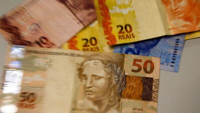 Déficit primário do Governo Central atinge R$ 3,56 bilhões em outubro