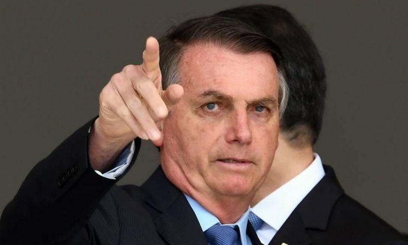 Jair Bolsonaro afirma que governo não atuará para baixar o preço da carne: 'Vai melhorar'