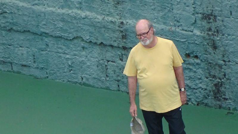 Justiça de Minas Gerais nega pedido de liberdade a Eduardo Azeredo
