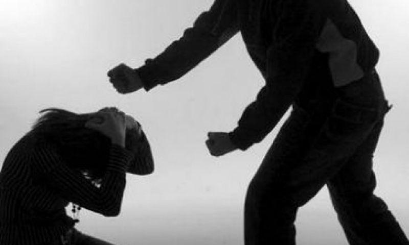 Agente socioeducativo é detido após agredir companheira em Juiz de Fora