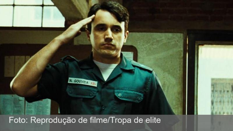 Morto, Caio Junqueira vence processo contra a Record