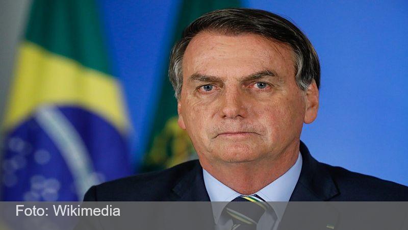 Secretários de Saúde falam em vexame com vacina e dizem que estão no limite com Bolsonaro