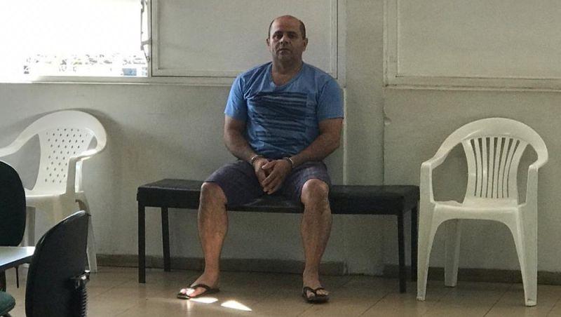 Caso Cláudia: ex-companheiro será levado a julgamento por feminicídio e ocultação de cadáver em Juiz de Fora