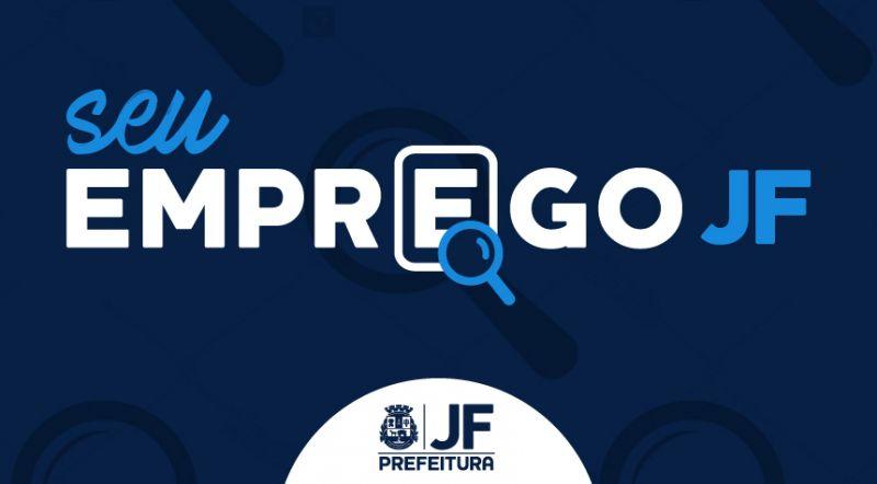 """""""Seu Emprego JF"""" divulga 12 novas oportunidades nesta sexta-feira (13/07)"""