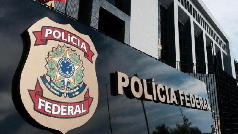 Concurso da Polícia Federal abrirá 500 vagas para policiais federais
