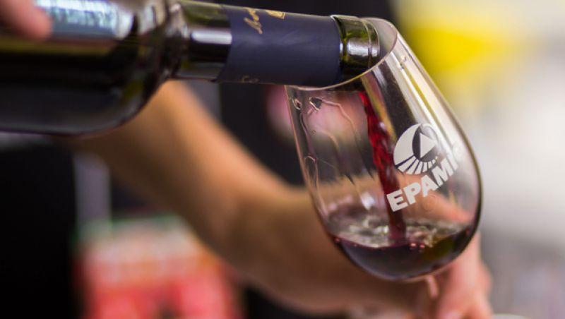 Vinhos com tecnologia Epamig recebem novo prêmio em concurso internacional