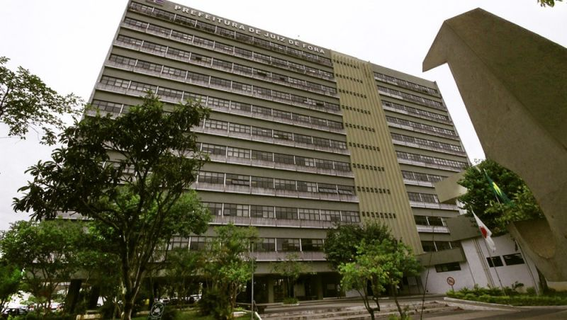 Prefeitura de Juiz de Fora divulga calendário de feriados e pontos facultativos para 2020
