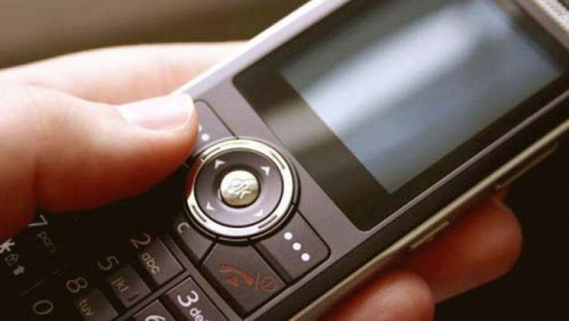 Portabilidade na telefonia foi feita por mais de 45 milhões em 10 anos
