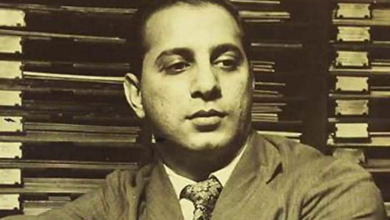 Compositor Tito Madi morre aos 89 anos, no Rio