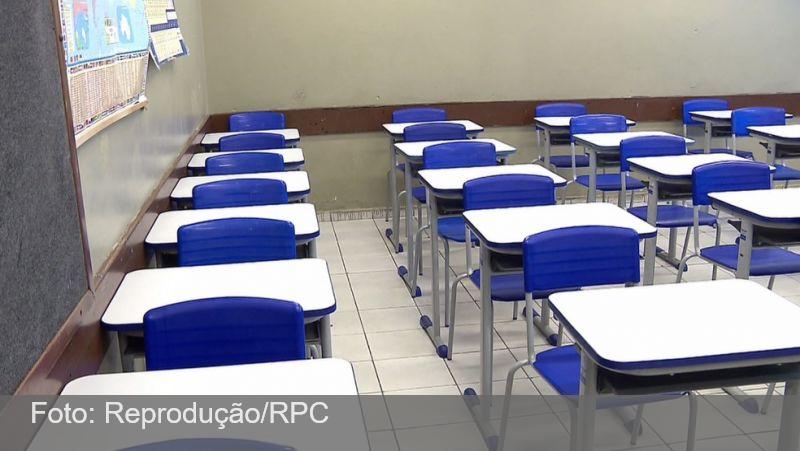 STF nega pedido do governo de MG para retornar aulas presenciais nas escolas públicas estaduais