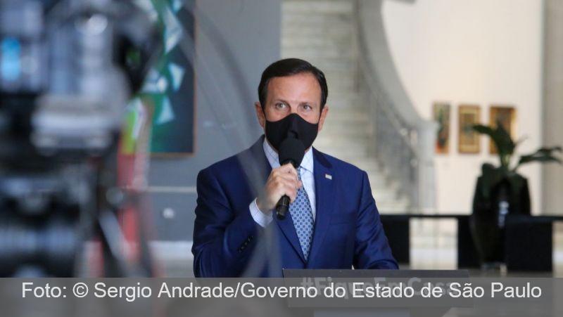 Governo paulista concede Usina de Traição por R$ 280 milhões