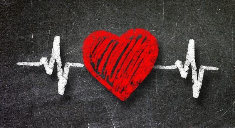 Confira dicas de saúde da Sociedade Brasileira de Cardiologia
