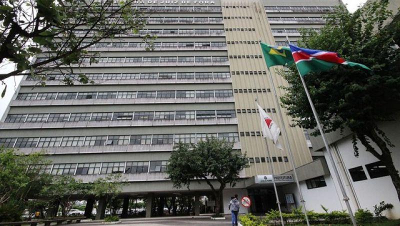 Prefeito sanciona lei que permite novo parcelamento de dívidas de impostos em Juiz de Fora