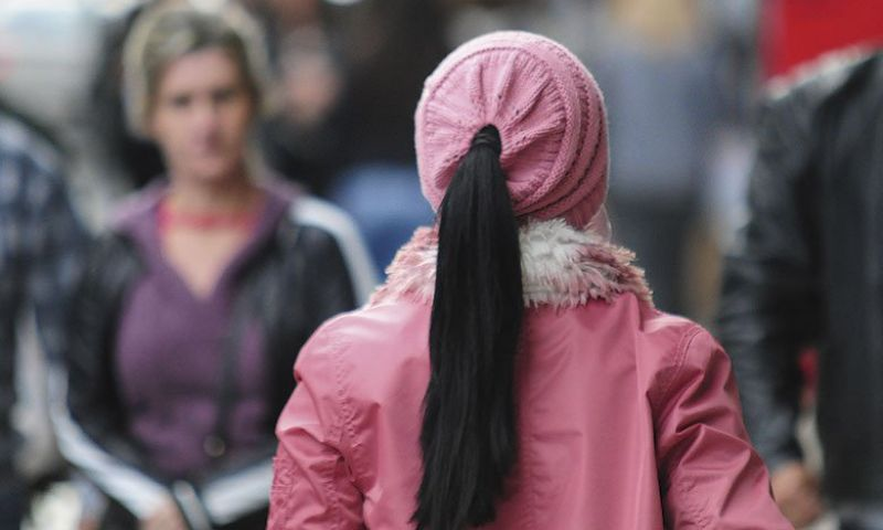 Juiz de Fora registra a menor temperatura máxima dos últimos cinco anos