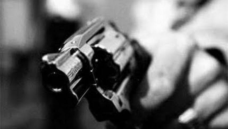 Adolescente é morto com tiro na cabeça após confusão em festa em Juiz de Fora