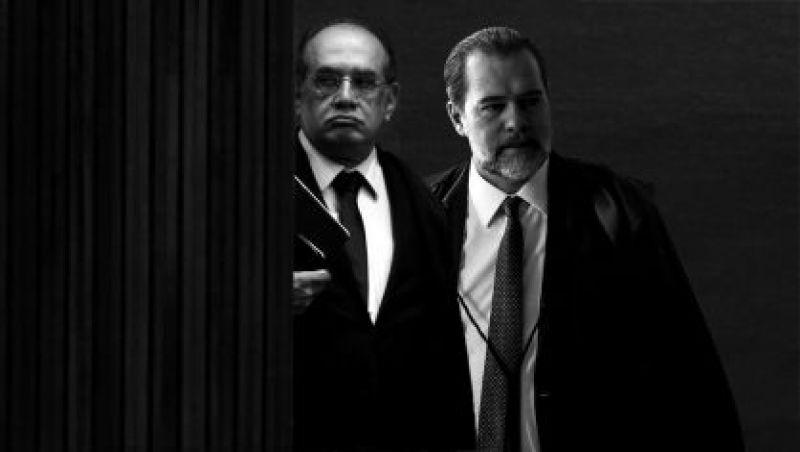 CPI da Lava Toga: O que os juízes temem tanto?