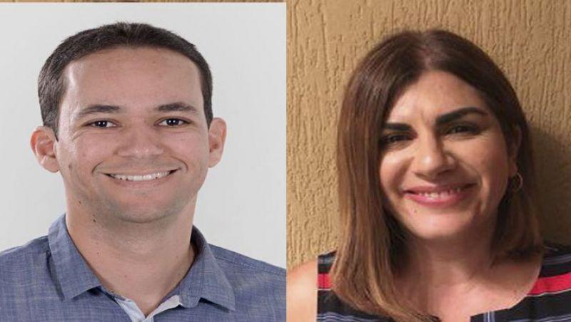 Dois brasileiros estão entre os finalistas do prêmio Global Teacher