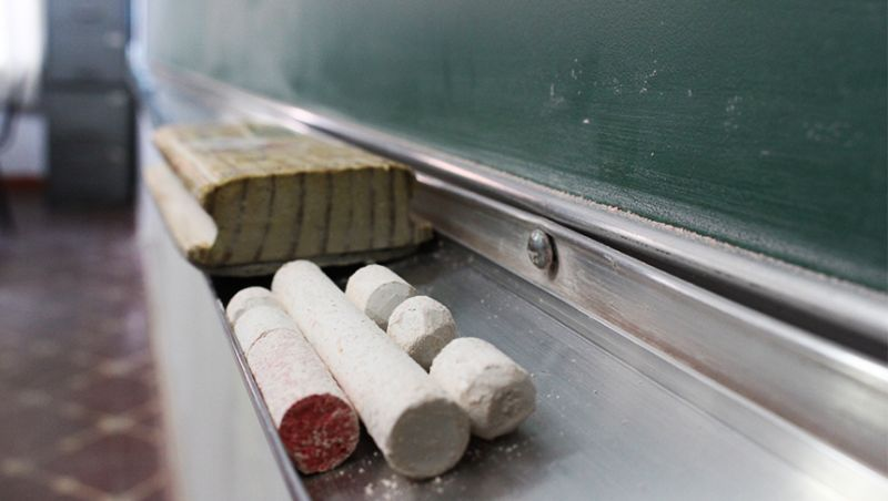 Professores - PJF divulga novas listas para contratação e provas práticas