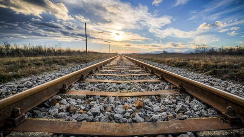 Governo cria fundo nacional para setor ferroviário
