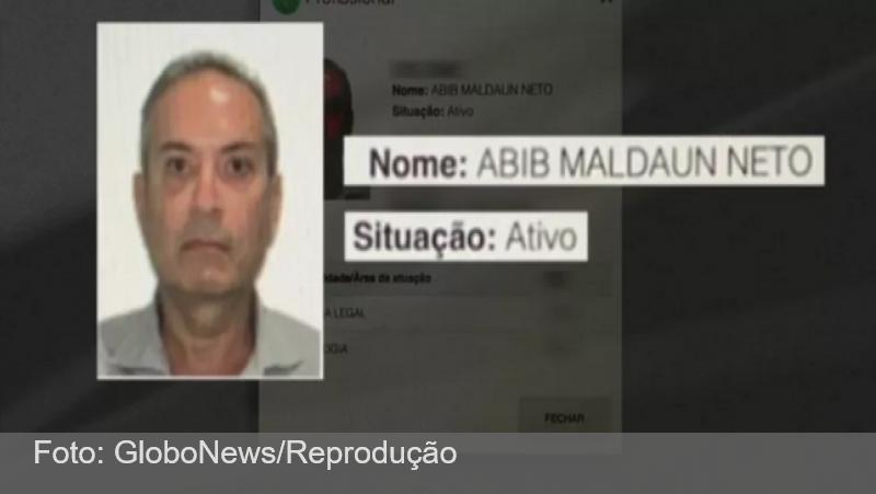 Pacientes acusam médico por abuso sexual durante consultas em área nobre de SP