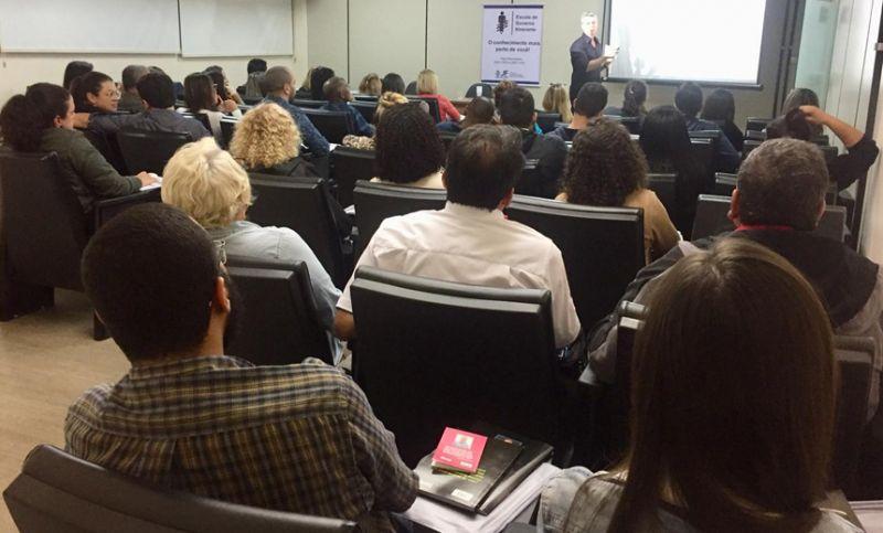 Procon/JF disponibiliza curso gratuito de educação financeira para consumidores