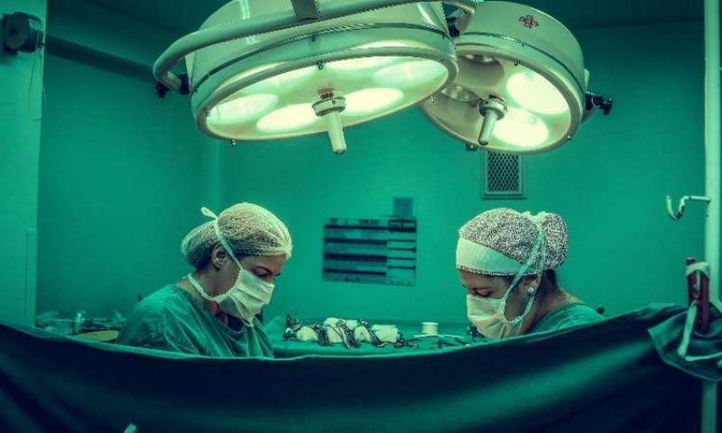 Infecção hospitalar: a gravidade desse problema de saúde pública no país