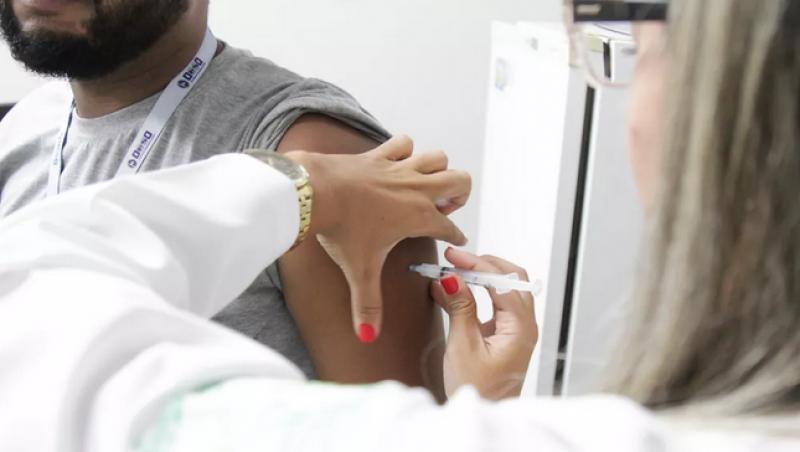 Municípios da Zona da Mata e Vertentes ganham reforços de equipes de Saúde