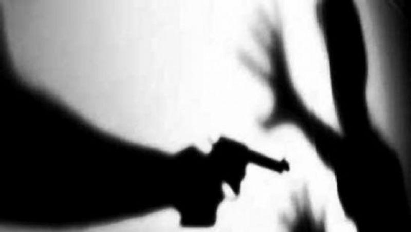 PM registra três assaltos a mão armada em Juiz de Fora