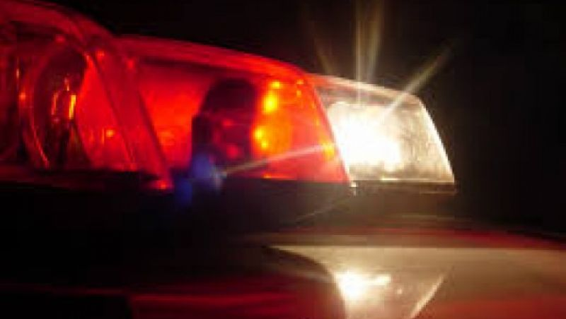 Pedestre morre atropelada na Avenida JK, em Juiz de Fora