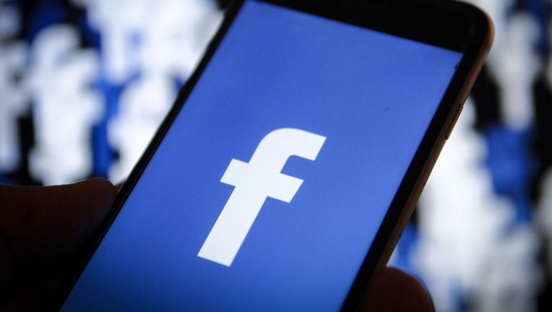 Facebook fora do ar? Site está instável e usuários reclamam de problemas