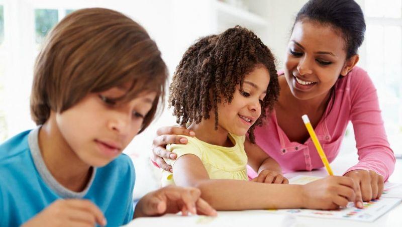 STF começa a decidir sobre legalidade do ensino domiciliar