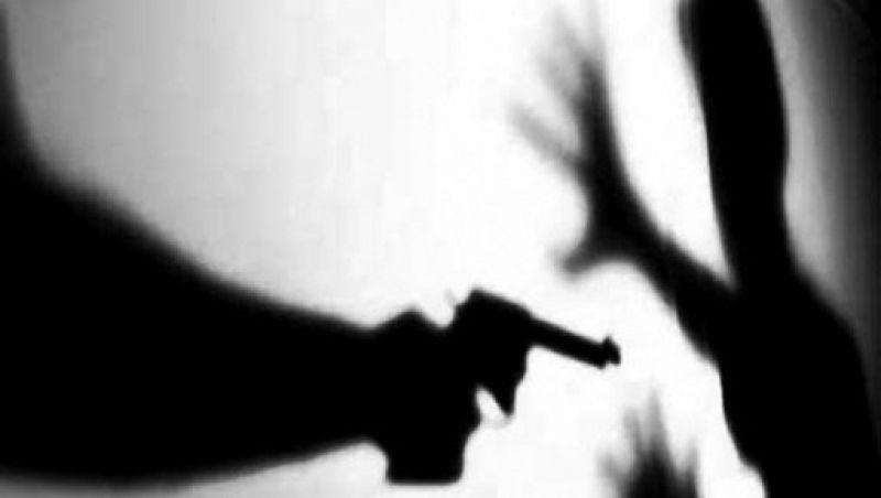 Detento é baleado durante serviço e morre em Juiz de Fora
